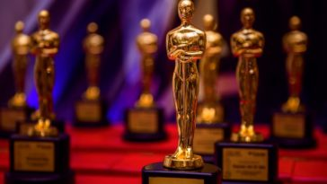 Who Votes for the Academy Awards? | Britannica