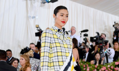 Burberry celebrates Chinese New Year with new collection
