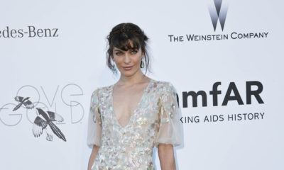 Milla Jovovich to star in In The Lost Lands